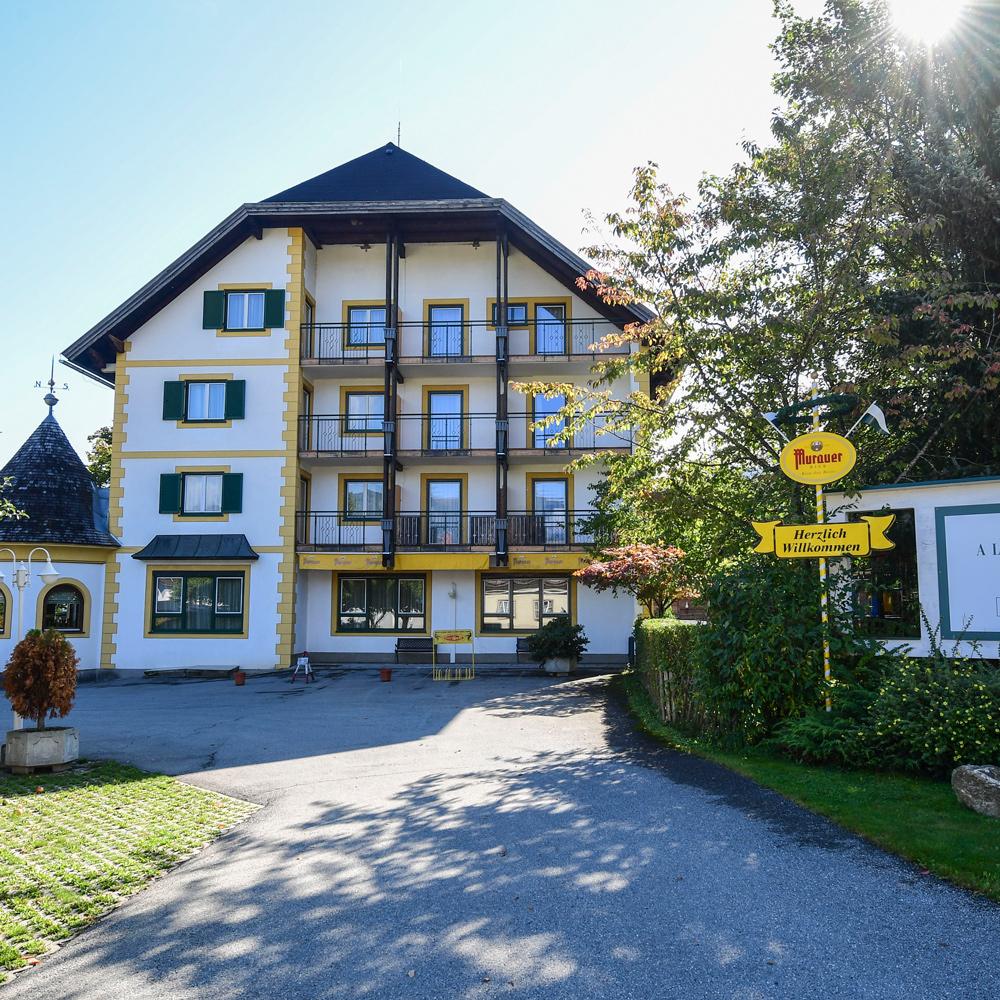 DSC_6339_Alpen-Blick_Kreischberg__2018_außen-sommer
