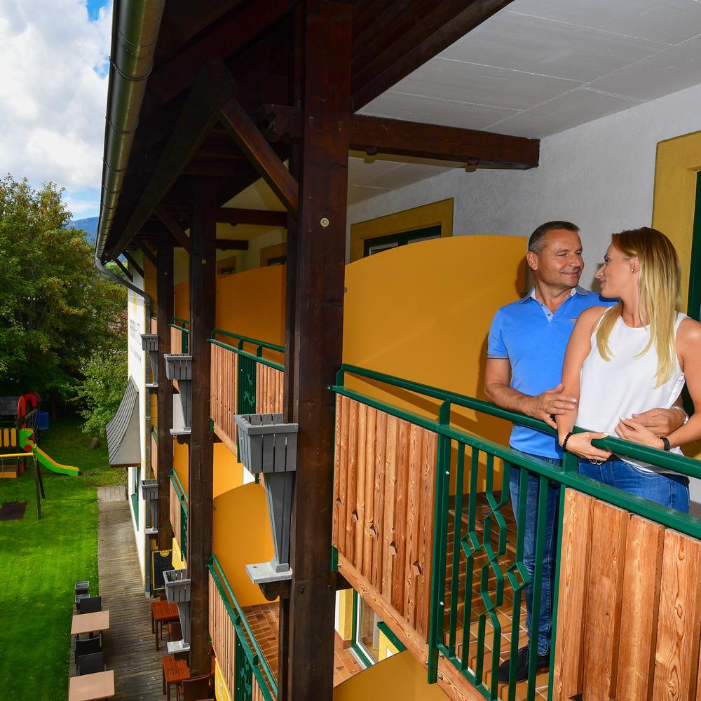 DSC_6582_Alpen-Blick_Kreischberg_2018_balkon
