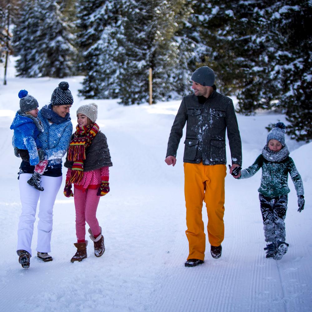 Kreischberg-Winterwandern,-©-Kreischberg-Ikarus