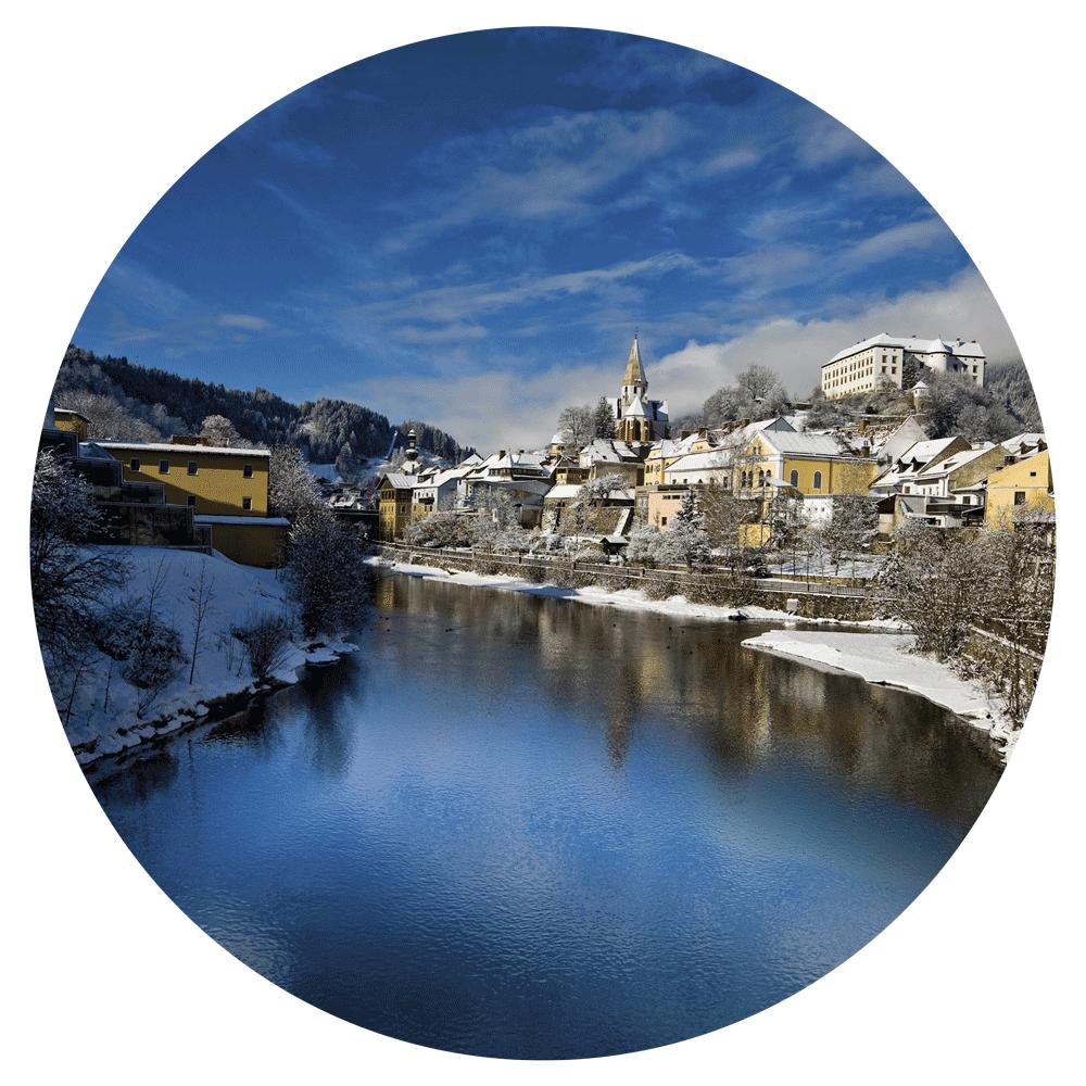 Winteraktivitaet_10