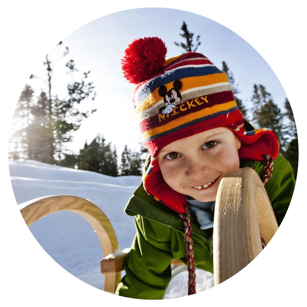Winteraktivitaet_2