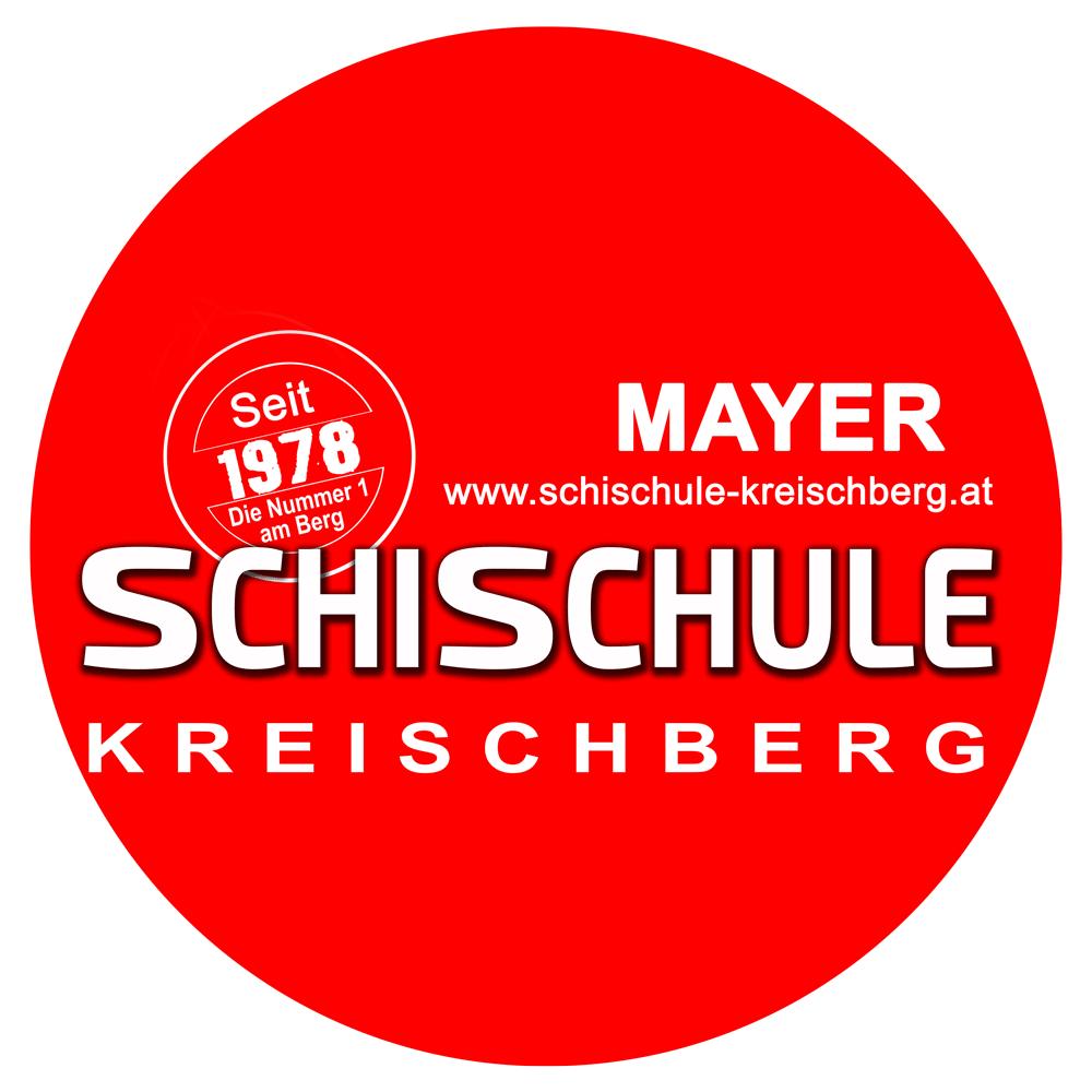 Skischule_Mayer