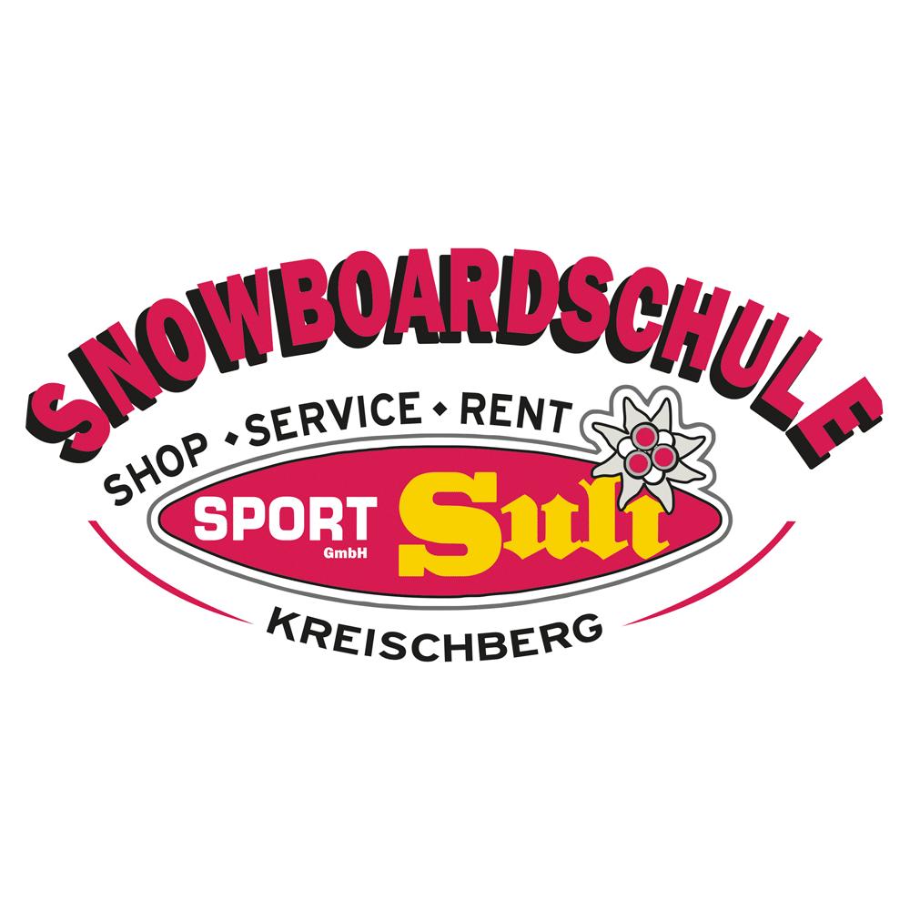 Snowboardschule_2018